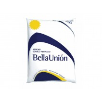 Azúcar Bella Unión 1kg