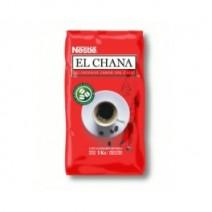 Café El Chaná 1 kg
