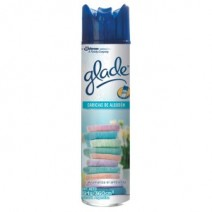 Desodorante Glade Caricias de Algodón