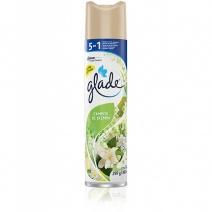 Desodorante Glade Campos de Jazmin