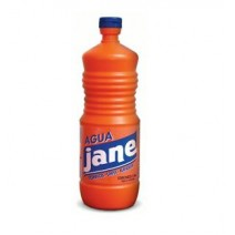 Agua Jane 1 Lt