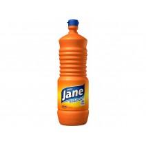 Agua Jane 2 Lt