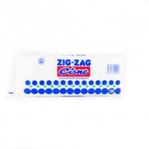 Algodón Cisne Zig Zag 100 grs