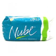 Algodón Nube 40 mg