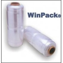 Winpack manual rollo film