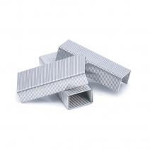 Broche 23/20x 1000u Studmark