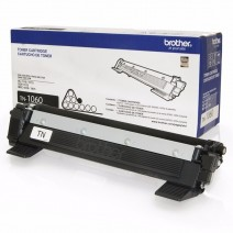 Toner Brother TN-1060 original - Negro