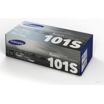 Toner Samsung MLT-101S original