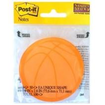 Post-It 3M sport 2x50