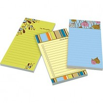 Post-It 3M Designer 50 hojas