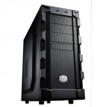 Gabinete Cooler Master K280