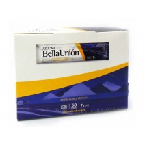 Azúcar Bella Unión en baston