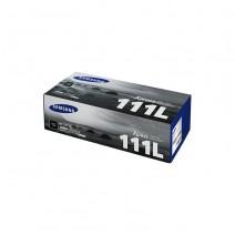 Toner Samsung MLT-D111L P/M-2020
