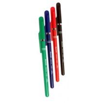 Bolígrafo Reynolds 048 - verde