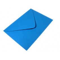 Sobre Azul N° 100 54G