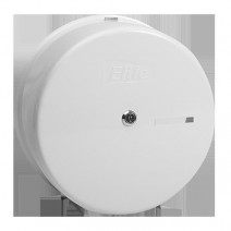 Dispensador de ph Jumbo 500 mts / 250 mts -  blanco