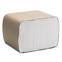 Toalla elite blanca 3 paneles 20x21,5