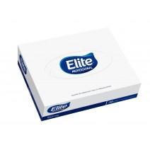 Facial Elite 42 cajas de 50u
