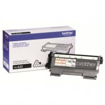 Toner Brother TN-420 original - Negro