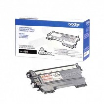Toner Brother TN-450 original - Negro