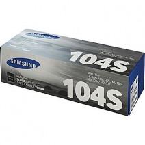 Toner Samsung MLT-D104S P/ML-1665