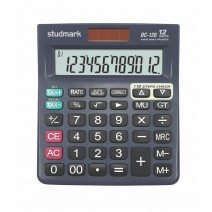 Calculadora Studmark NG-12