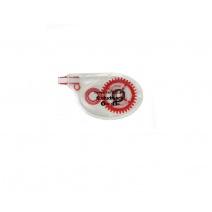 Corrector cinta 5mm x 8mm Studmark