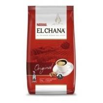 Café El Chana 2.5 kgs Molido grueso