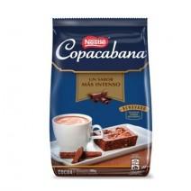Cocoa Copacabana 200g Nestle