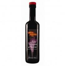 Aceto Balsámico Di Módena 250 ml.