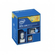 CPU Intel Core I7 4790 socket 1150