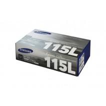 Toner Samsung MLT-D115L