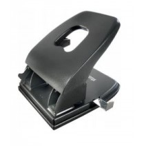 Perforadora ajustable 30h Studmark