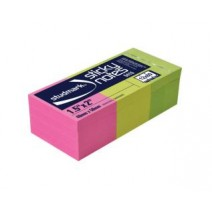 Post it 38x51colores 80 hj Studmark