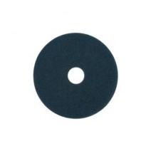 Disco 3M 5300 Limpiador/Quita manchas 16´ - Azul