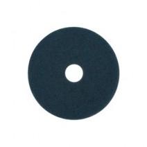 Disco 3M 5300 Limpiador/Quita manchas 19´ - Azul