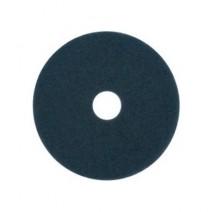 Disco 3M 5300 Limpiador/Quita manchas 20´ - Azul