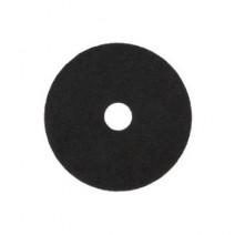 Disco 3M 7200 Removedor 19´ - Negro