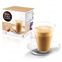 Nescafé Dolce Gusto Cortado Espresso Macchiato cápsulas