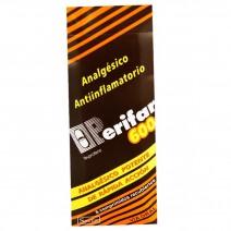 Perifar 600 blister 8 comprimidos