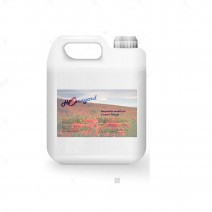 Perfumol Multiuso Campo Floral - bidon 10 litros