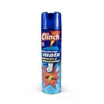 Mata moscas y mosquitos Clinch 360cc.