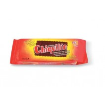 Galletitas CHIQUILIN 220grs