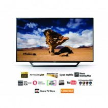 TV Led Sony 40´´ Smart Full HD