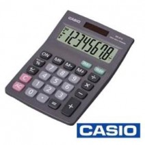 Calculadora Casio MS-10TV