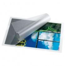 Láminas P/Plastificar 216 x 303 mm. A4 x 100 U