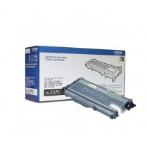 Toner Brother TN-2370 original
