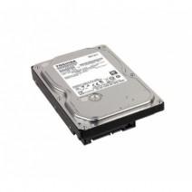 Disco duro Toshiba 1TB SATA 3