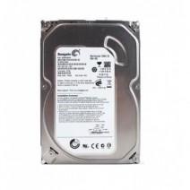 Disco duro Seagate 500GB SATA
