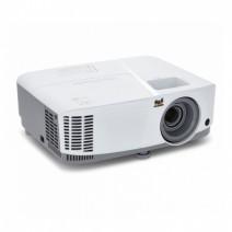 Proyector Viewsonic HDMI 3.600 Lumens